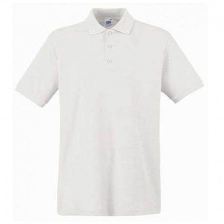 Poloshirt bedrucken