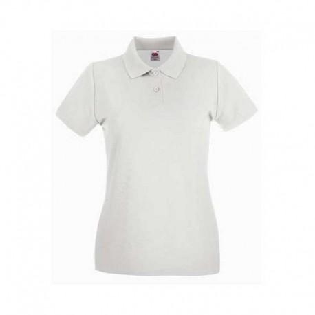 Damen-Poloshirt gestalten