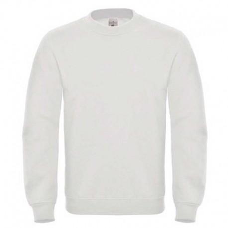 Sweatshirt gestalten