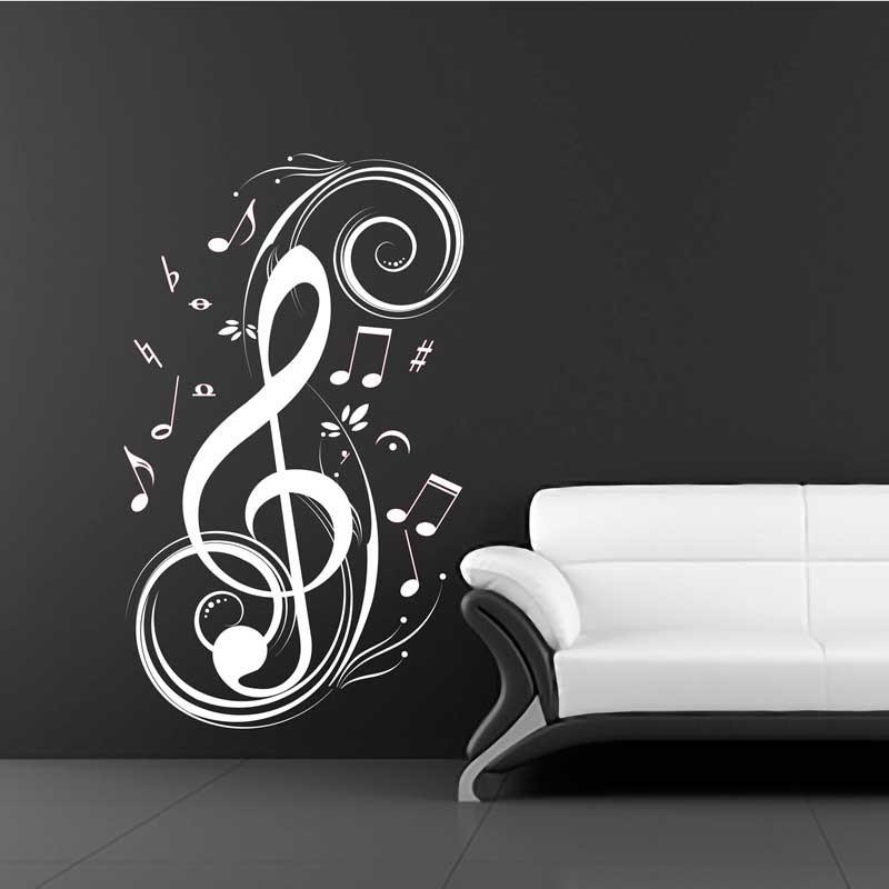 Alte Musik Fakultät II   Hochschule für Musik und Theater