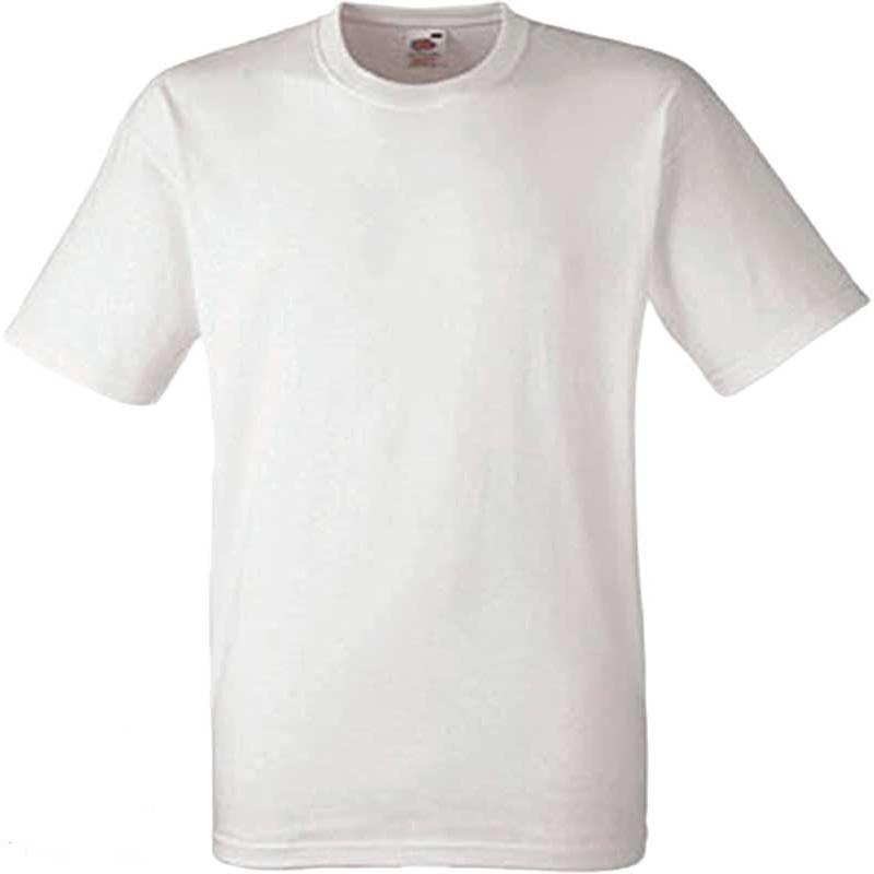 Kinder T Shirt Bedrucken