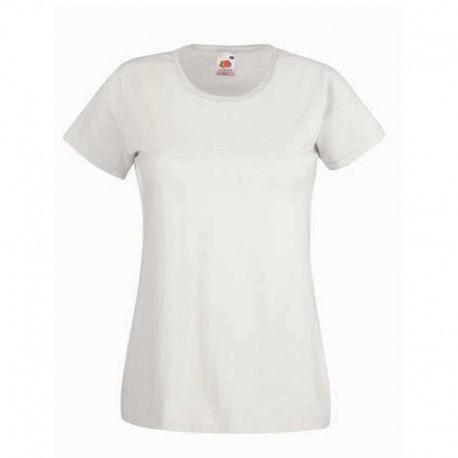 Damenshirt gestalten