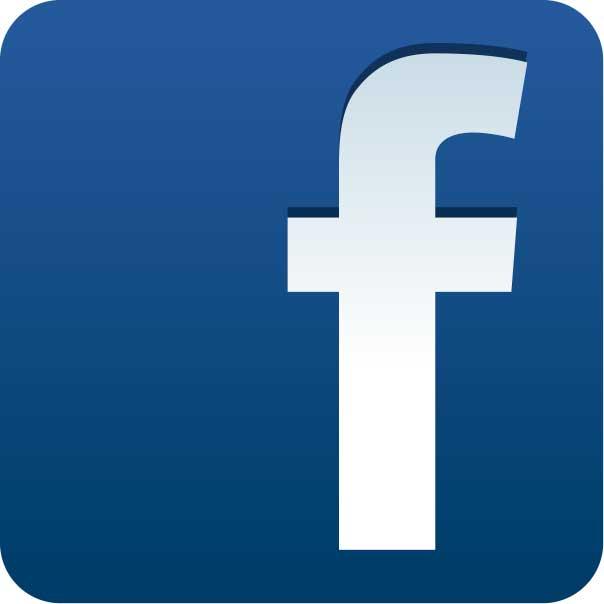 Facebook_icon_2011.jpg